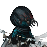 Rhed King's avatar