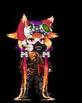 brandon kokichi's avatar