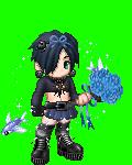 Sweet Reverie's avatar