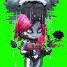 ~#~angelkez~#~'s avatar