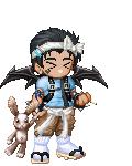 lil-marq55's avatar