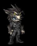 Ratcatcher's avatar