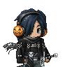 sora song's avatar