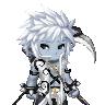 nate uchiha's avatar