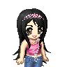 shelliegirl95's avatar
