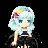 Hopeanouli's avatar