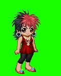 cookies_mama_sister's avatar