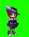 ~Ayane_w~'s avatar