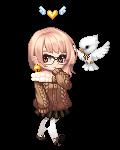 Hag from 2004's avatar