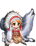 Mhinachan's avatar