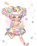 Pixel Puss's avatar