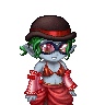 Evil Vampire's avatar