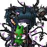 Fluffy06's avatar
