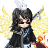 nereruo's avatar