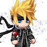 xXxnytakasaxXx's avatar