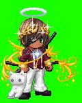 II-Relo-II's avatar