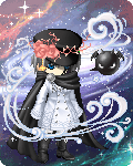 Melody of Desire's avatar