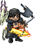 Beware Of Ares's avatar