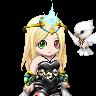 unicorn fable's avatar