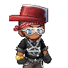 RL-SO FLY22's avatar