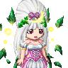 .Rainbow.Unicorn.'s avatar