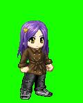 Fujisaki Nagihiko's avatar