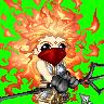 Lyliah's avatar