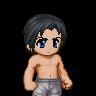 kiba_the_wolfman's avatar