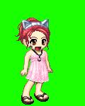 mai_loca's avatar