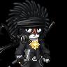 Guardian Panda's avatar