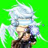 Kinsuki Sindora's avatar