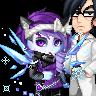 angeli di neve's avatar