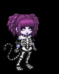 Devi Darkside
