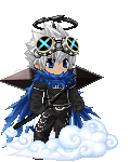 Yakashiku's avatar