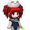 loraleibunny's avatar
