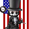 Napalm Tree's avatar