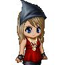 chesca_xo's avatar