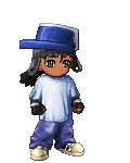 itS Ya Boi R4ndy WJK's avatar