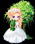 xXBloody_TeardropsXx's avatar
