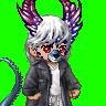 Dresden Darke's avatar