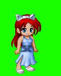 DisneyGirl155's avatar