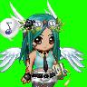 TattooedKarma's avatar