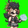 Co - Co's avatar