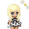 iiPandaBears's avatar