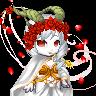 Roxy_Cloud's avatar
