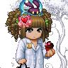 Falathrim's avatar