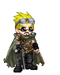 iamtheone51's avatar