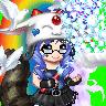 Funky101Punky's avatar