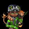 nykid1995's avatar