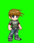 nakatsu14's avatar